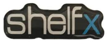 ShelfX